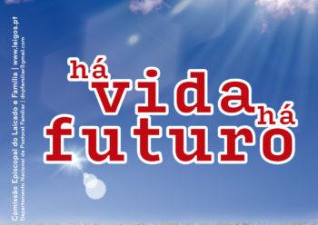 semanaVidaCartaz2019